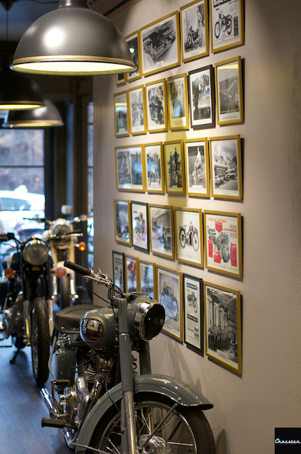 Royal-enfield-concept-store 6