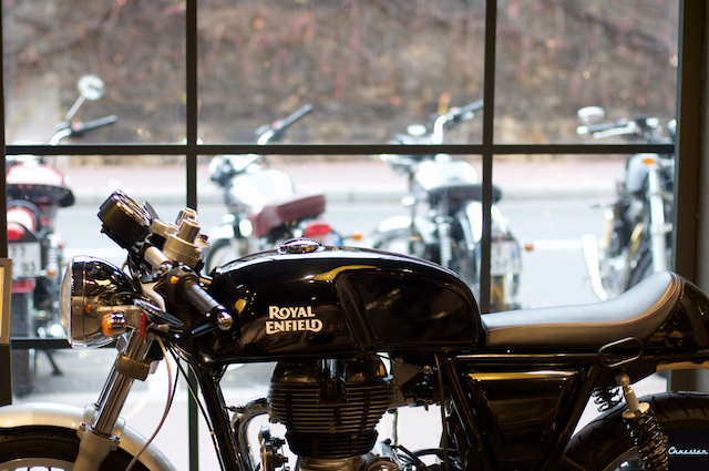 Royal-enfield-concept-store 7