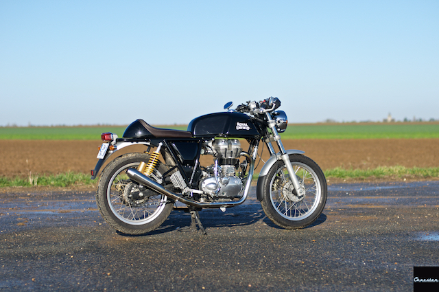 Royal-enfield-continental-gt-535 1