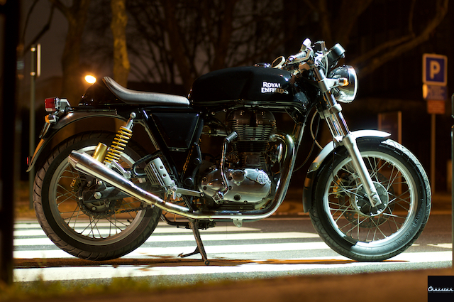 Royal-enfield-continental-gt-535 12