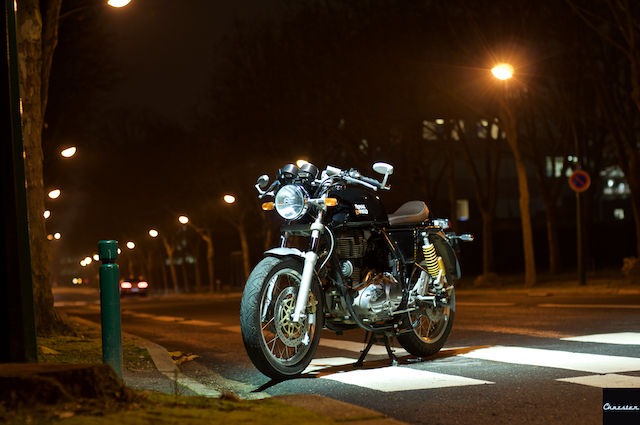 Royal-enfield-continental-gt-535 13