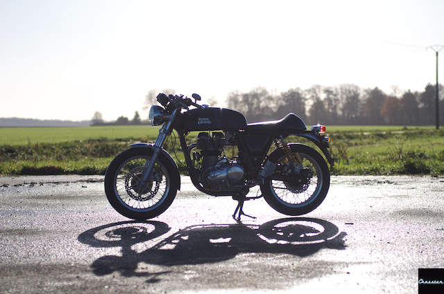 Royal-enfield-continental-gt-535 2