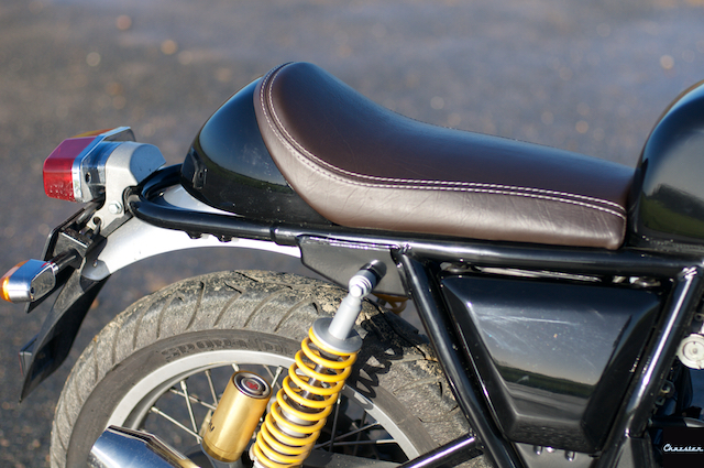 Royal-enfield-continental-gt-535 4