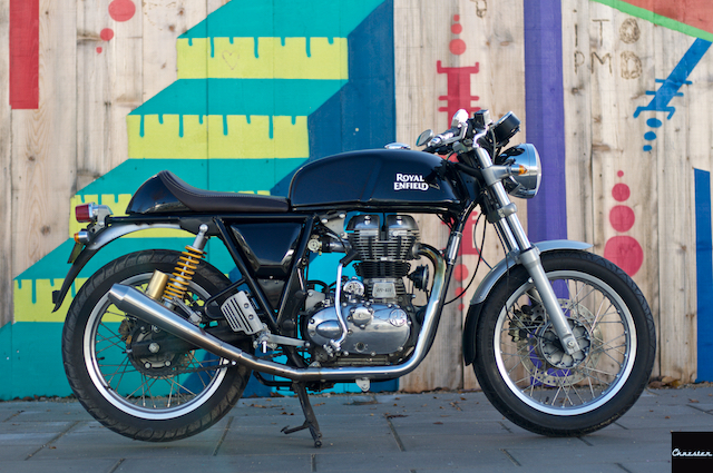 Royal-enfield-continental-gt-535 8