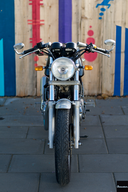 Royal-enfield-continental-gt-535 9