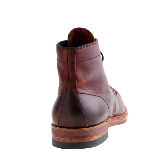 alden405_indy-boot-1
