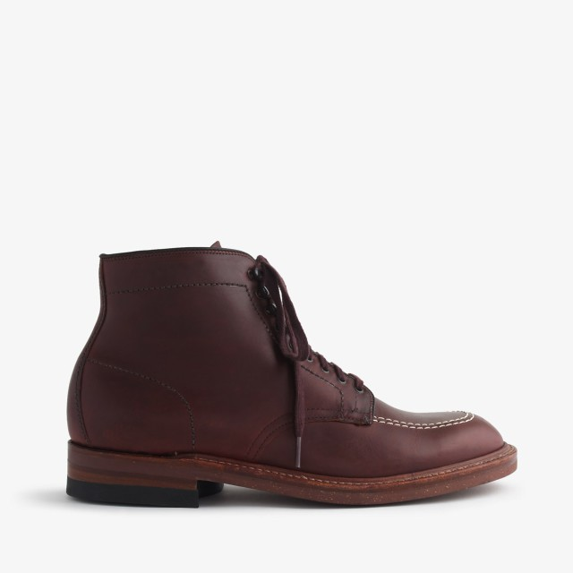 alden405_indy-boot-2