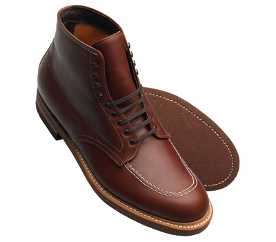 alden405_indy-boot