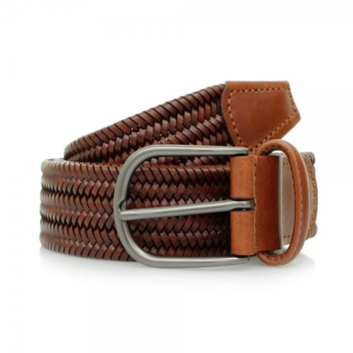andersons-woven-brown