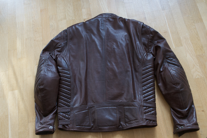 blouson-overlap-barry-brown 3 (1)