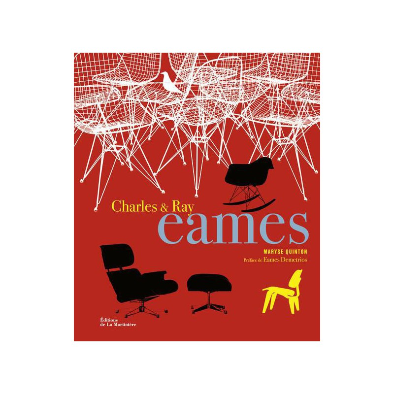 charles-et-ray-eames