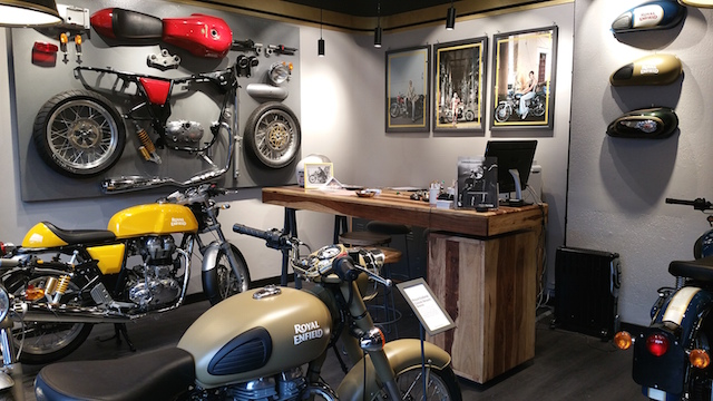 concept-store-royal-enfield