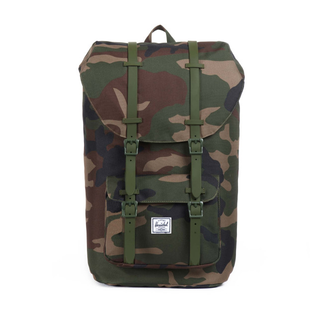 herschel-backpacks-camo