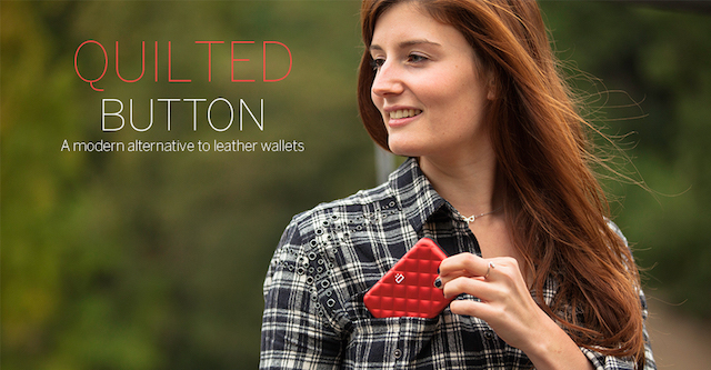 ogon-QUILTED-BUTTON