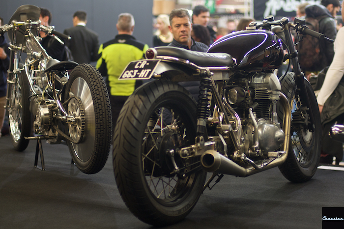 salon-de-la-moto-paris-2015 11