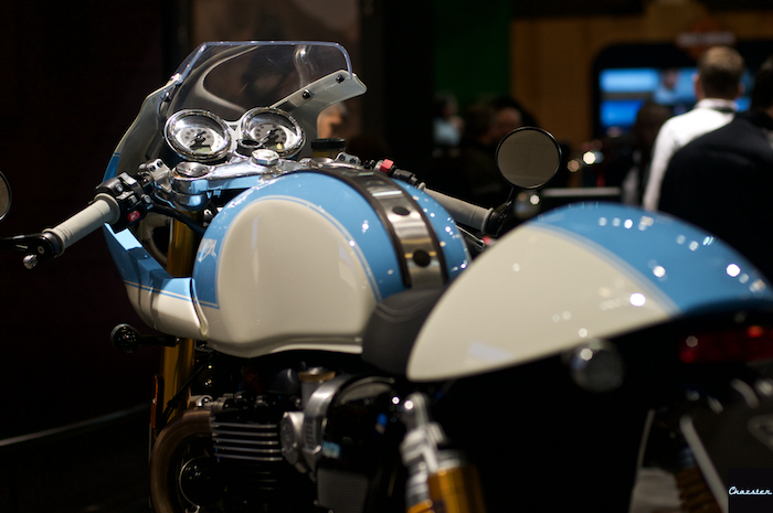 salon-de-la-moto-paris-2015 15