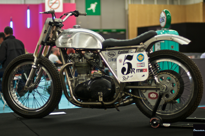 salon-de-la-moto-paris-2015 3