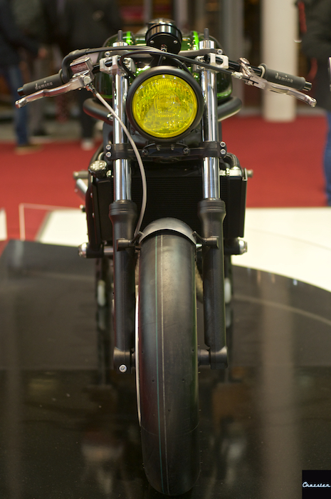 salon-de-la-moto-paris-2015 6