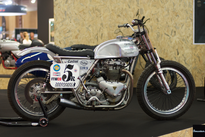 salon-de-la-moto-paris-2015-chazster 10