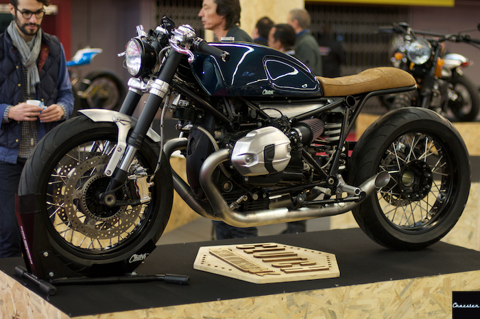 salon-de-la-moto-paris-2015-chazster 12