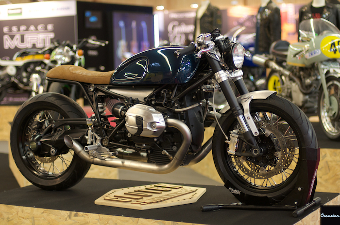 salon-de-la-moto-paris-2015-chazster 13