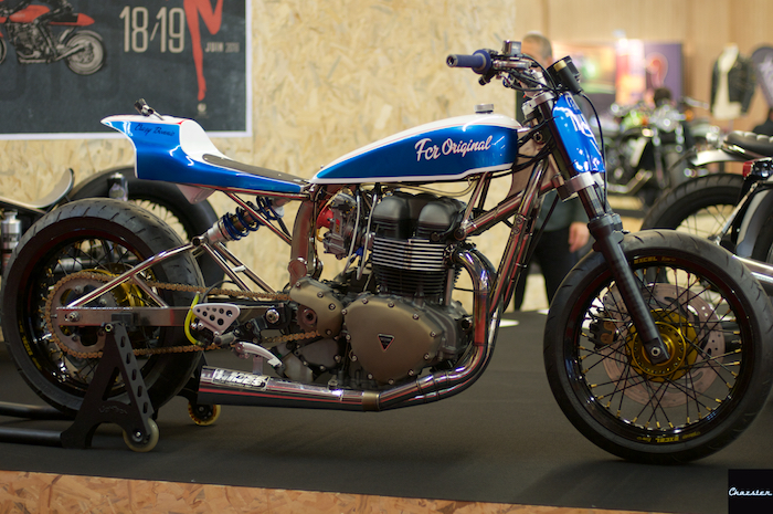 salon-de-la-moto-paris-2015-chazster 14