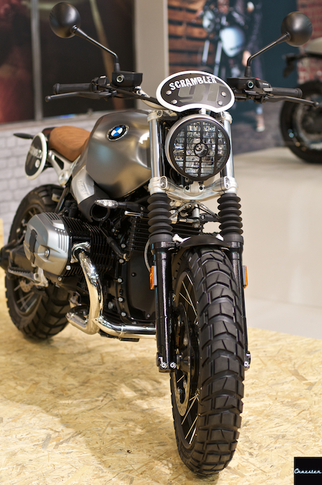 salon-de-la-moto-paris-2015-chazster 19