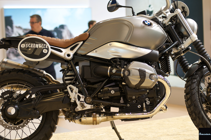 salon-de-la-moto-paris-2015-chazster 23