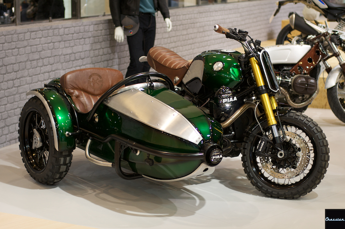 salon-de-la-moto-paris-2015-chazster 27