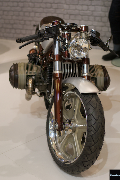 salon-de-la-moto-paris-2015-chazster 29