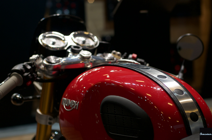 salon-de-la-moto-paris-2015-chazster 33