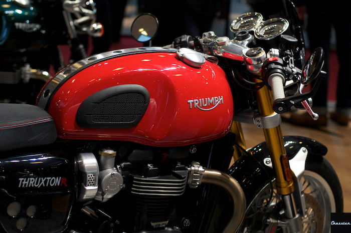 salon-de-la-moto-paris-2015-chazster 34