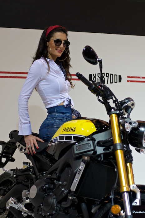 salon-de-la-moto-paris-2015-chazster 40