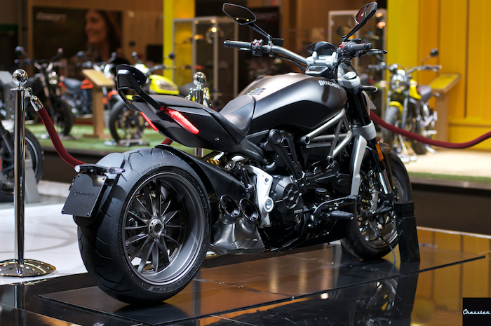 salon-de-la-moto-paris-2015-chazster 5