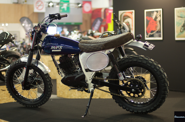 salon-de-la-moto-paris-2015-chazster 55