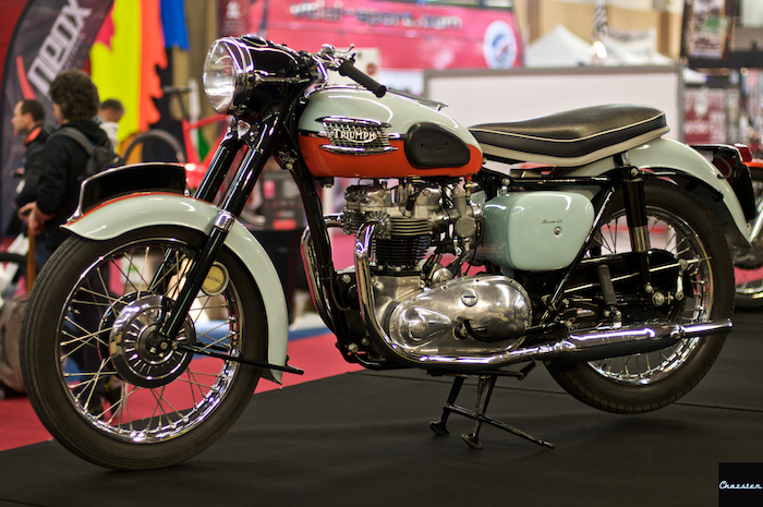 salon-de-la-moto-paris-2015-chazster 57