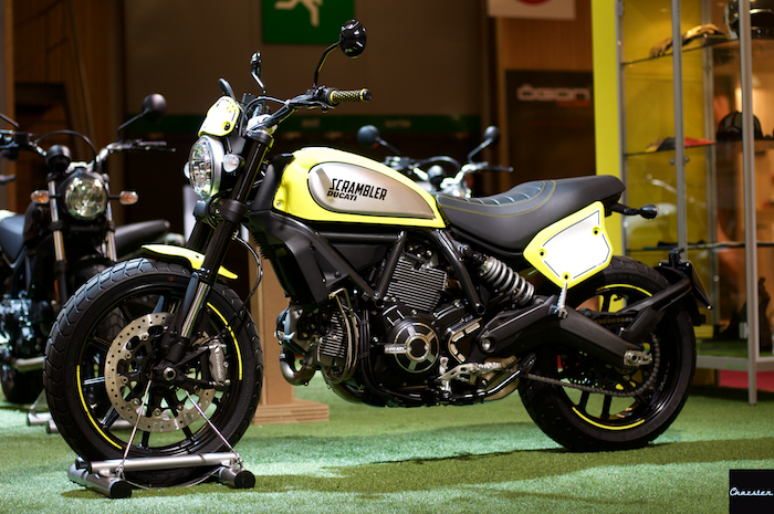 salon-de-la-moto-paris-2015-chazster 6