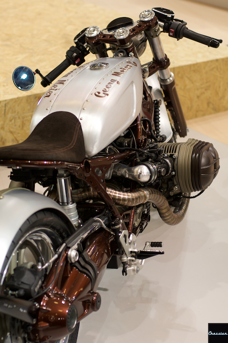 salon-de-la-moto-paris-2015-chazster 65