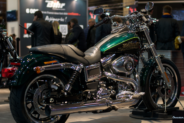 salon-de-la-moto-paris-2015-chazster 66