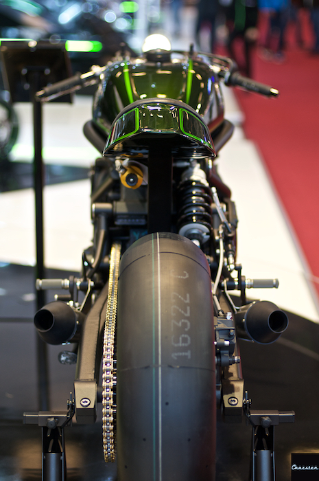 salon-de-la-moto-paris-2015-chazster 69
