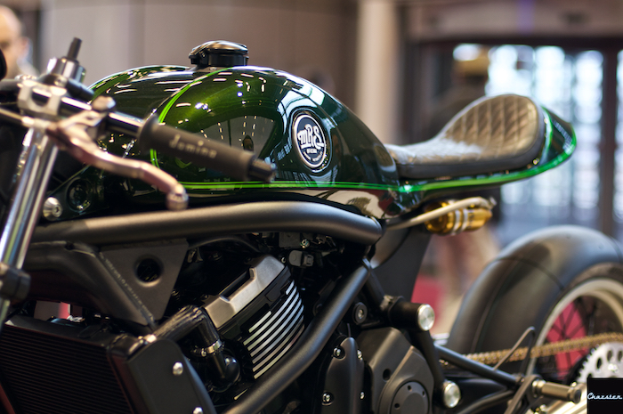 salon-de-la-moto-paris-2015-chazster 70