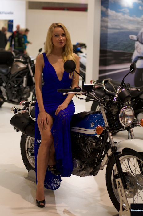 salon-de-la-moto-paris-2015-chazster 73