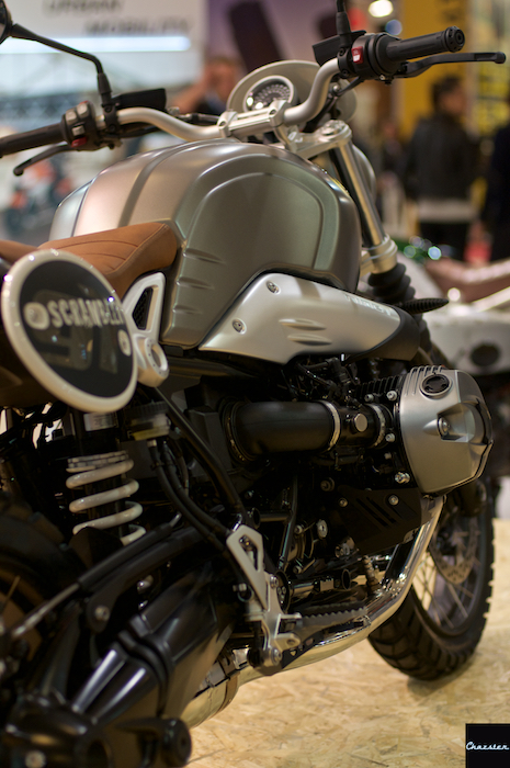 salon-de-la-moto-paris-2015-chazster 76