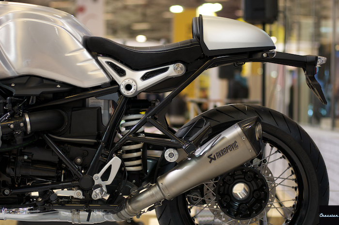 salon-de-la-moto-paris-2015-chazster 77