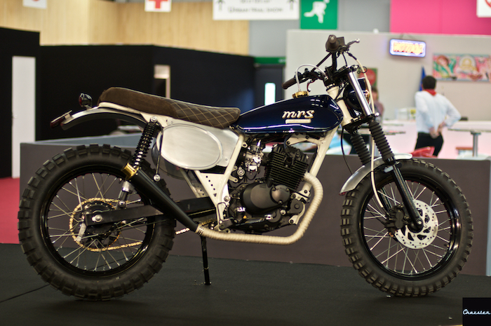 salon-de-la-moto-paris-2015-chazster 8