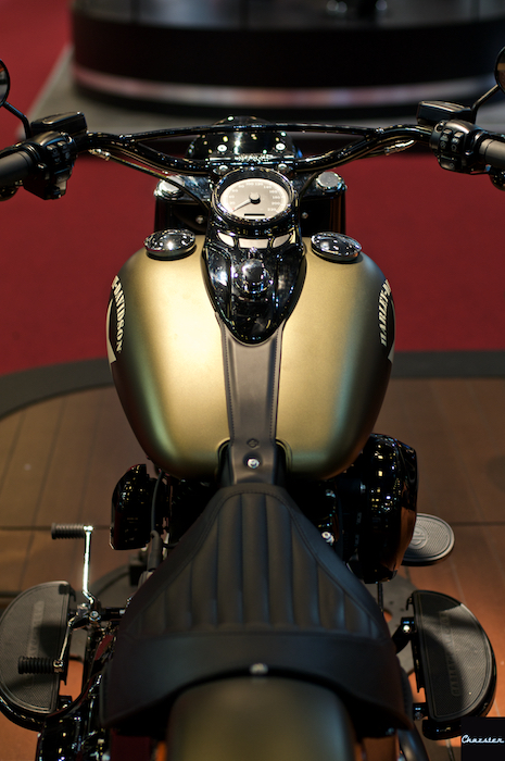 salon-de-la-moto-paris-2015-chazster 81