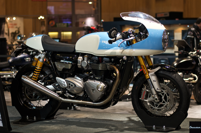 salon-de-la-moto-paris-2015-chazster 97