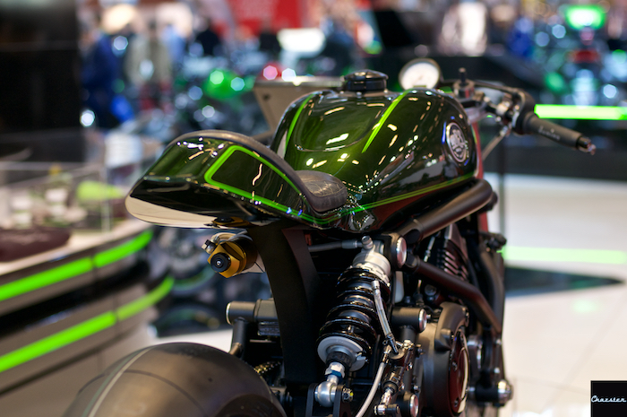 salon-de-la-moto-paris-2015-chazster 98