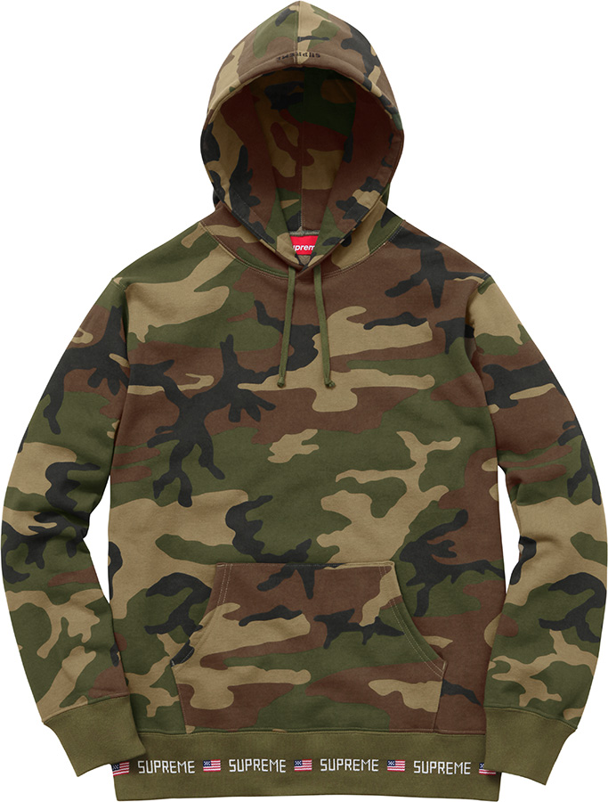 supreme-new-york-camo