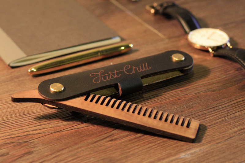 big-ass-goods-razor-comb